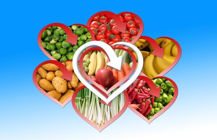 fruit-1133768_1280