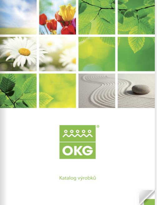 katalog-produktu-okg-uvodni-str